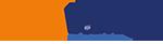Van Dijk Logo