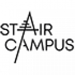 Staircampus Nieuw