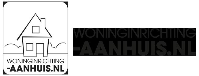 Aanhuis Logo Vandijksite
